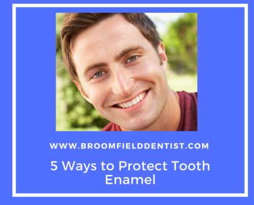 protect tooth enamel graphic